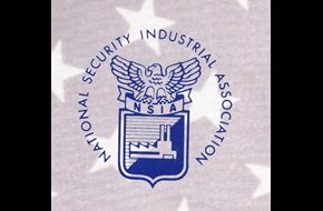 NSIA logo