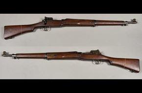 RiflePattern1914EnfieldAM006960